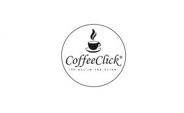 CoffeeClick