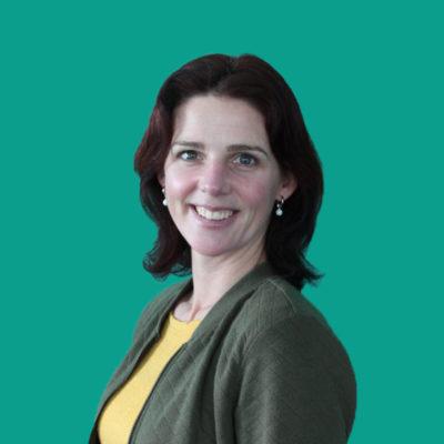 Karin Boeser