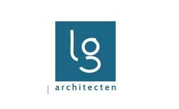 LG architecten