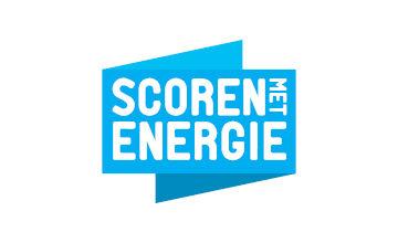 Scoren Met Energie