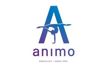 gv Animo-Hoogvliet