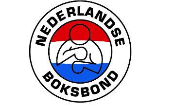Boksbond