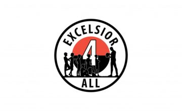 Excelsior4All