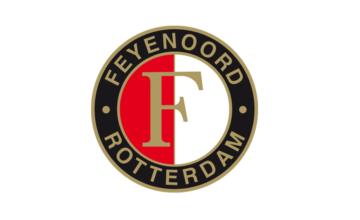 Feyenoord Futsal (voorheen: TPP)