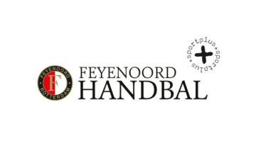 Feyenoord Handbal (voorheen: RHV Snelwiek)