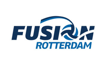 Fusion Rotterdam