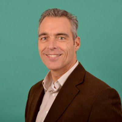 Gert-Jan Lammens