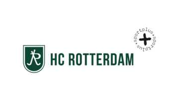 hcr Hockey Club Rotterdam