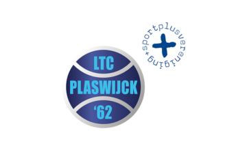 ltc Plaswijck '62
