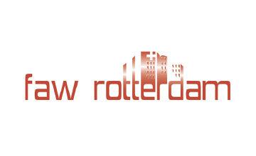 Faw Rotterdam