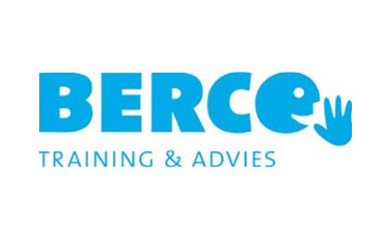 Berco training en advies