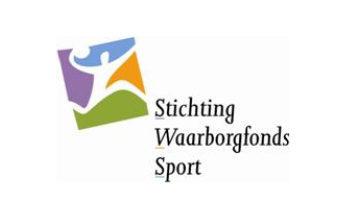 Stichting Waarborgfonds Sport