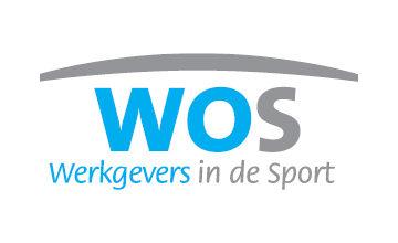 Werkgevers in de Sport