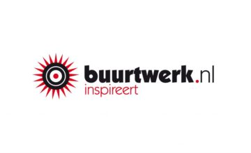 Buurtwerk Rotterdam