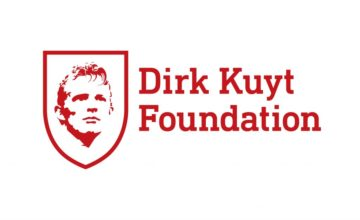 Dirk Kuyt Foundation