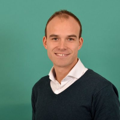 Maarten Niggebrugge