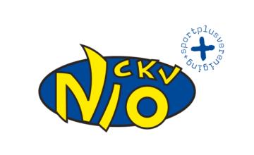 ckv N.I.O.