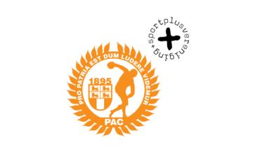 PAC (RAV Pro Patria ALO Combinatie)