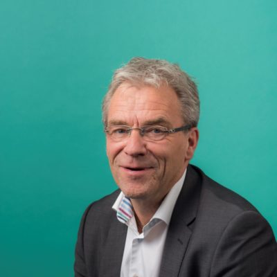 Eric Gudde