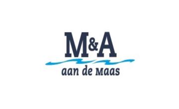 M&A aan de Maas