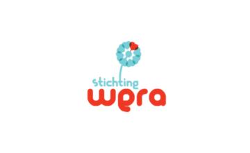 Stichting Wera