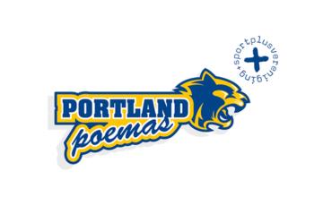 Portland Poema's