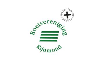rv Rijnmond