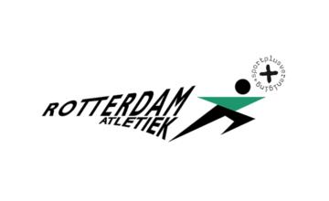 Rotterdam Atletiek
