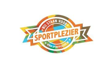 Sportplezier