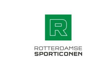 Rotterdamse Sporticonen