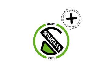 rksv Spartaan 1920