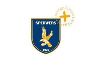 rsv Sperwers
