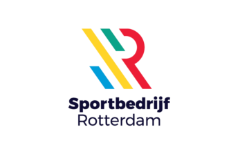 Sportbedrijf Rotterdam