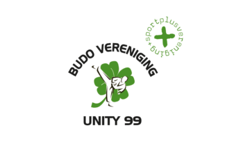 Budovereniging Unity99