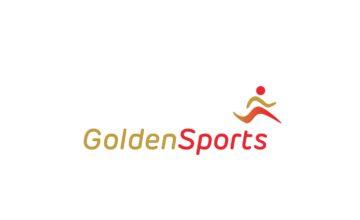 Golden Sports
