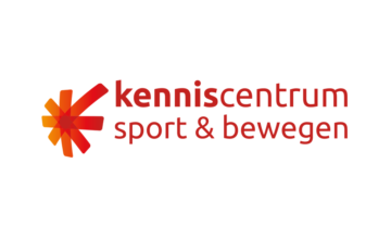 Kenniscentrum Sport en Bewegen
