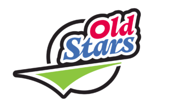 Oldstars
