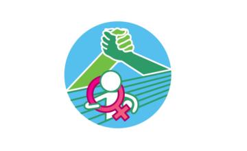 Rotterdams netwerk voor vrouwen in de sport