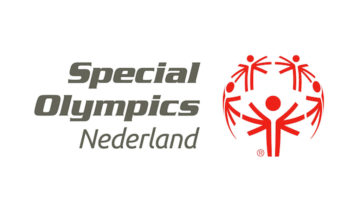 Special Olympics Nederland
