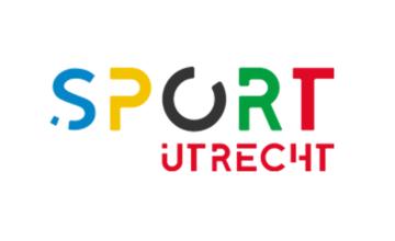Sport Utrecht