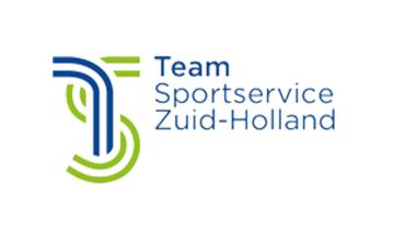 Sportservice Zuid-Holland