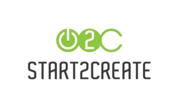 Start2Create