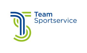 Sportservice Amsterdam