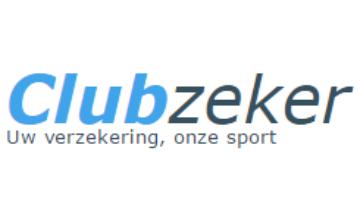 ClubZeker