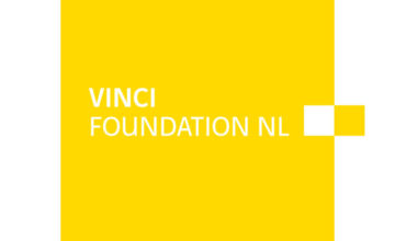 Vinci Foundation