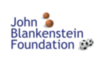 John Blankenstein Foundation