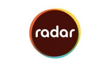 Stichting Radar
