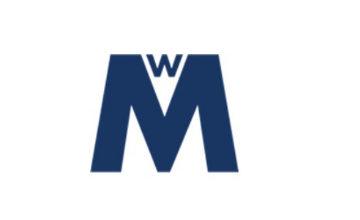 Morsink Accountants & Adviseurs
